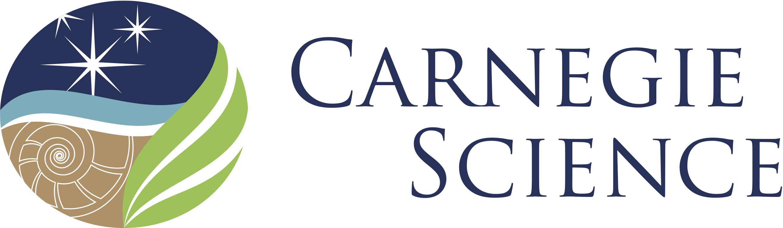 Carnegie Science