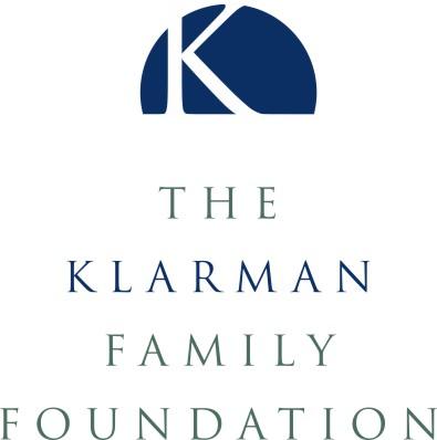 The Klarman Family Foundation