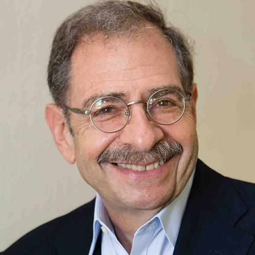 Marc Kastner, Ph.D.