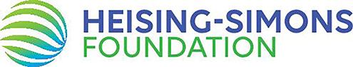 The Heising-Simons Foundation