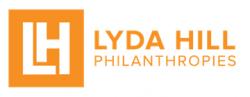 The Lyda Hill Foundation