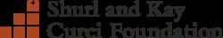 The Shurl & Kay Curci Foundation