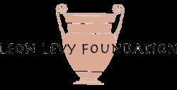 Leon Levy Foundation