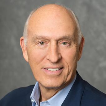 Robert W. Conn, Ph.D.