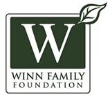 Winn Family Foundation