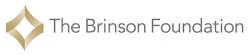 Brinson Foundation