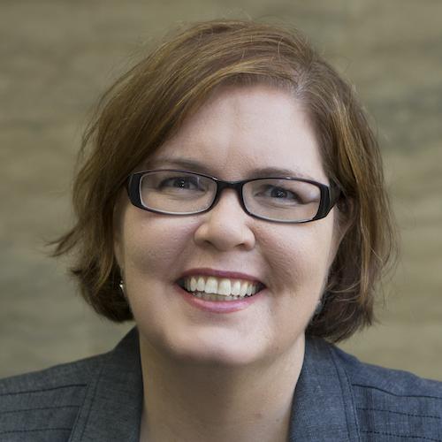 Julie S. Kohrt